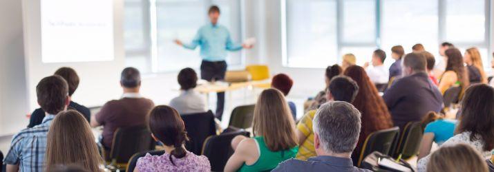 powerful presentations ca student blog education icas