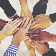 Volunteering Opportunities for CAs