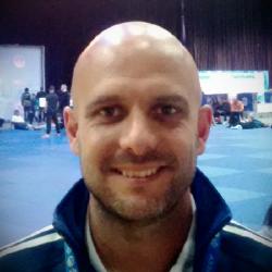 Matt Archibald