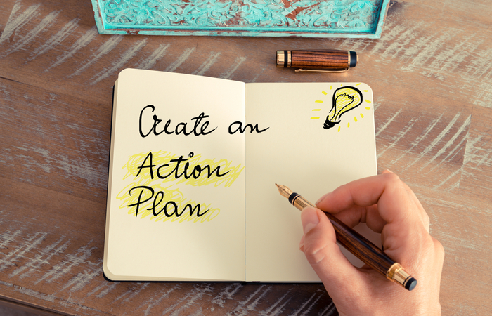 what are your future career aspirations Colleges and even employers might ask you to write a career goals essay it is not as difficult as it sounds when it comes to setting your career goals.