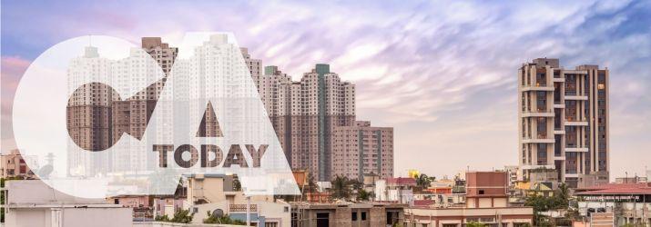 CA Today Kolkata
