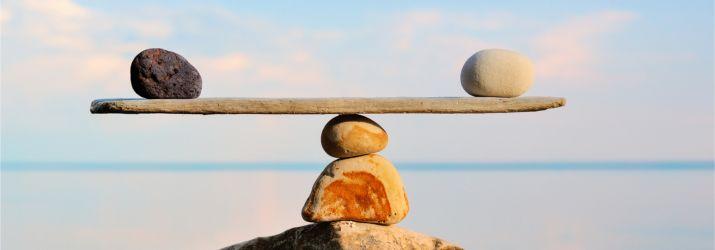 balancing pebbles.jpg