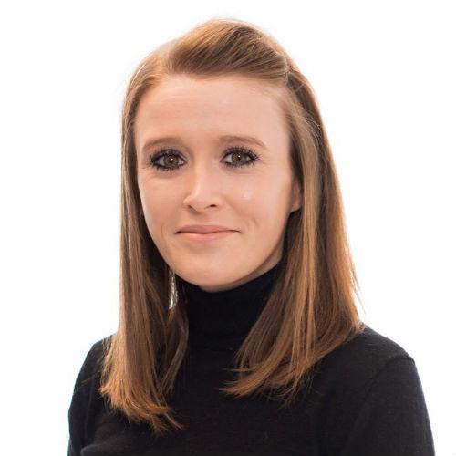 Caitlin Dunn CA