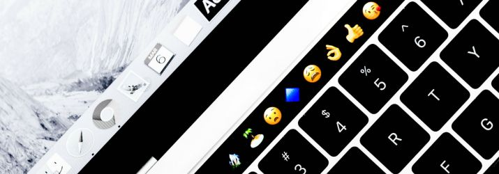 Emojis are none of your business | CA Today Australia | ICAS