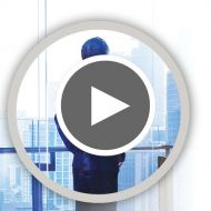 Video still of Ethics: Professional behaviour