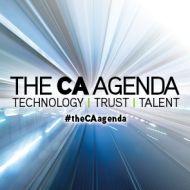CA Agenda Thumb