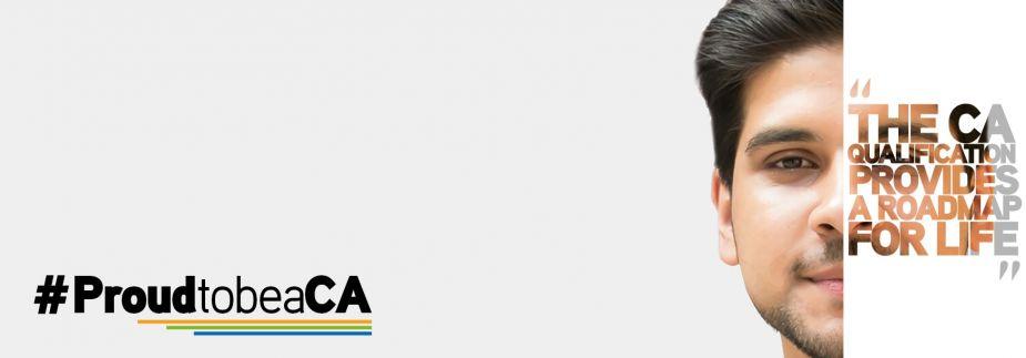 S Mirza CA web header