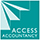 Access Acountancy