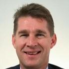 Clive Bellingham