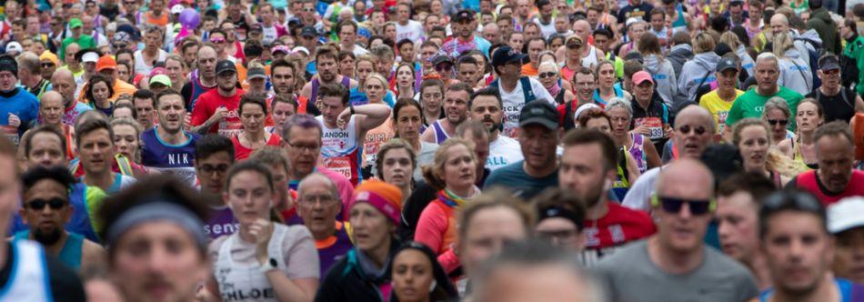 london-marathon-header
