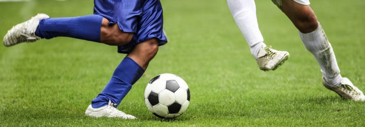 football-finance