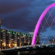 glasgow-bridge