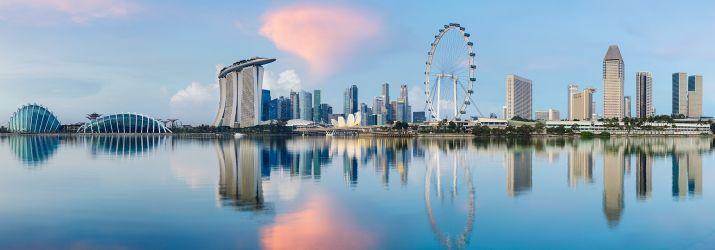 singapore-0715