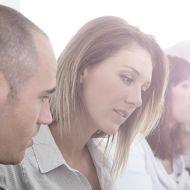 A mentoring partnership
