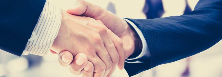 Handshake_0316