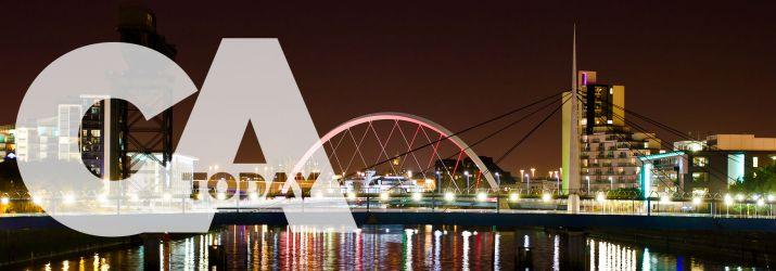CA Today Glasgow