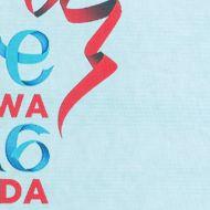 OYW Canada