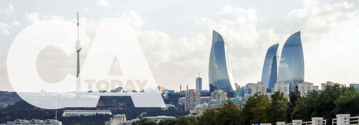 CA Today Baku