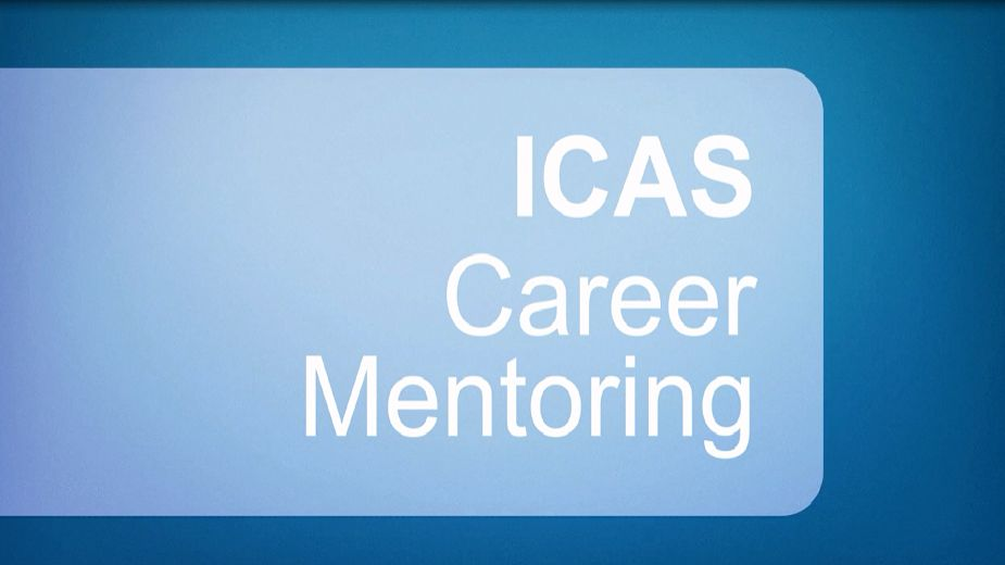 ICAS Career Mentoring.jpg