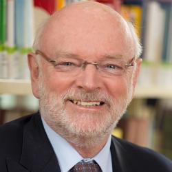 Prof Jeffrey Owens