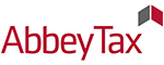 Abbey Tax Insurance Services