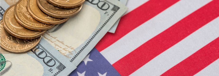 us_currency_and_flag