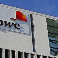 PWC Building
