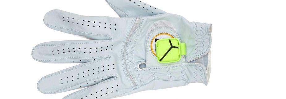 Zepp Sports Sensor