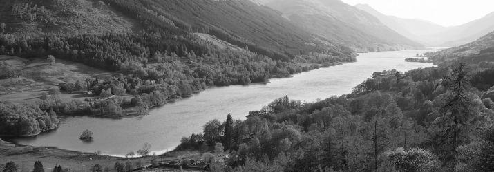 Loch-Scotland-Burns-Night1