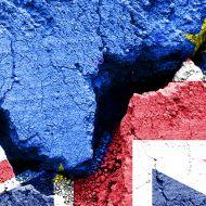 Brexit crack
