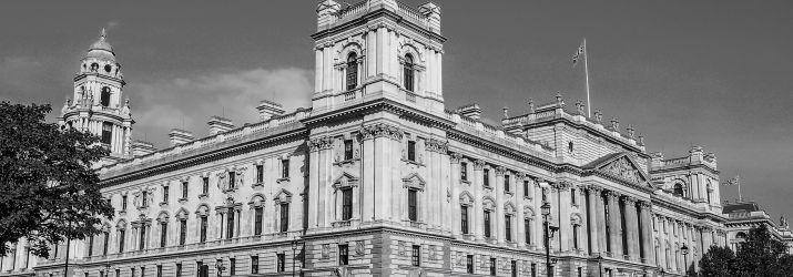 HMRC London
