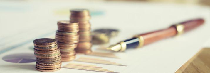 Investec planning tax