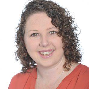 Laura Hamp CA