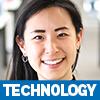Jenny Hin Sui Chu, CA