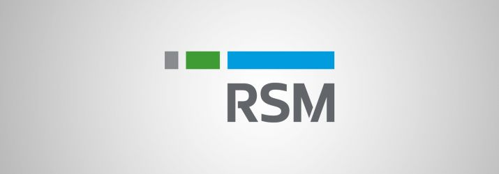 RSM - Logo