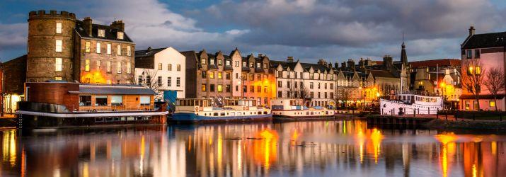 Edinburgh_the_shore_leith.jpg