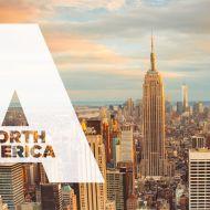 CA North America