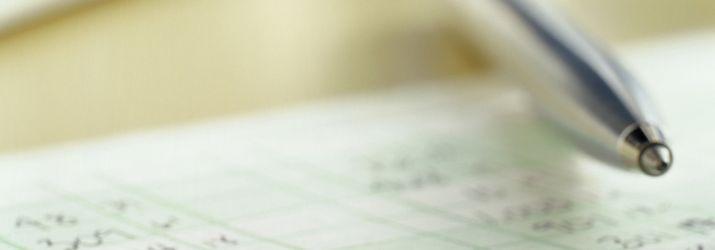 美国留学网|美国留学网官方网站|十佳美国 美国教育体制概况