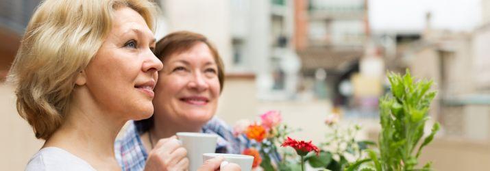 pensions-retirees