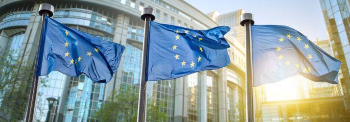 Brussels- header image