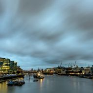 cityscape_london