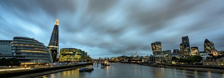 cityscape_london
