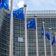 Brussels header image