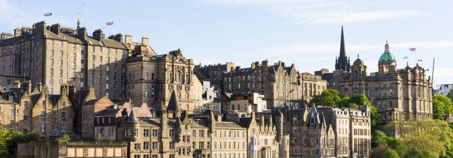 Edinburgh_old_town.jpg