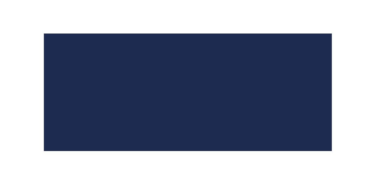 RBS ICAS Practice Community Partner