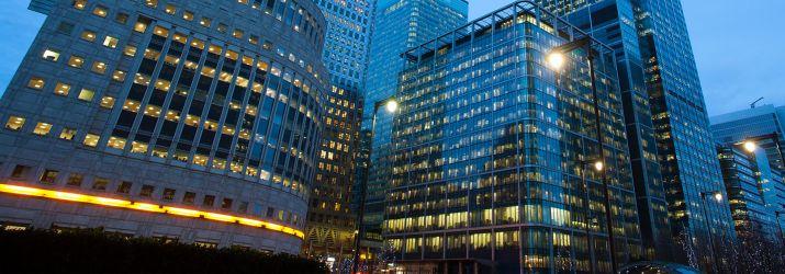 Office Buildings 2