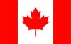 CA Canada