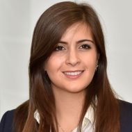 Aneela Mather-Khan
