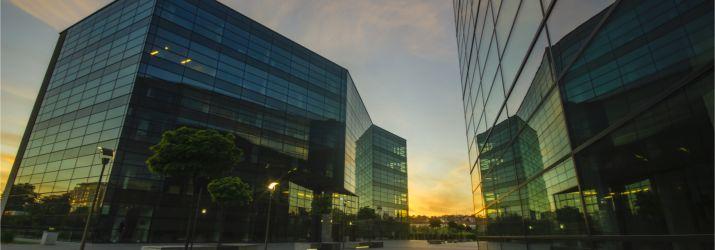 buildings_sunset.jpg