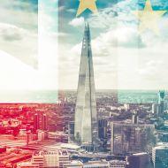 Brexit_Cityscape